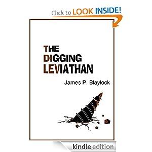 The Digging Leviathan