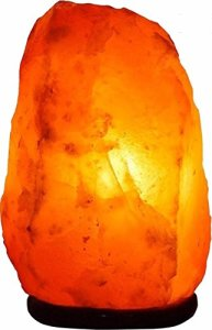 Salt Lamp Leaking Oil : Classic Himalayan Salt Lamps - Himalayan Salt Lamp Boutique