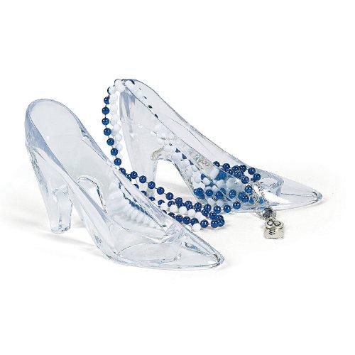 Disney Light Cinderella Wand