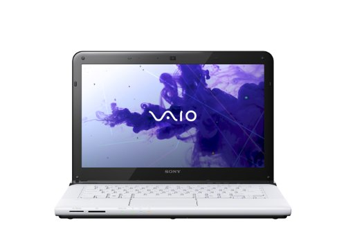 Sony Vaio VPCEG34FX/B Easy Connect Driver UPDATE