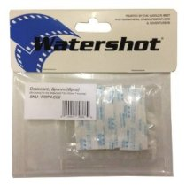 Watershot-dessicant-spare