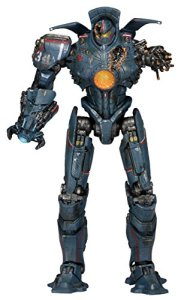 NECA-Pacific-Rim-Series-5-Anchorage-Attack-Gipsy-Danger-7-Deluxe-Action-Figure