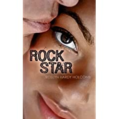 Rock Star (Love Spectrum Romance)