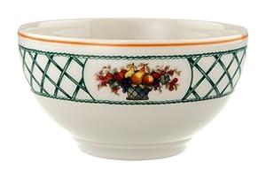 Villeroy Amp Boch Basket Rice Bowl Rice Bowls