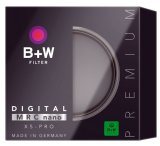 BW-49mm-XS-Pro-Clear-with-Multi-Resistant-Nano-Coating-007M
