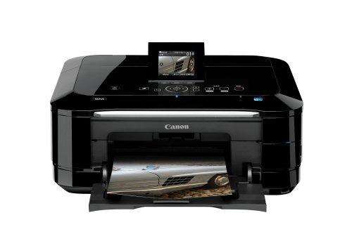 Kodak 2150 Printer Fax