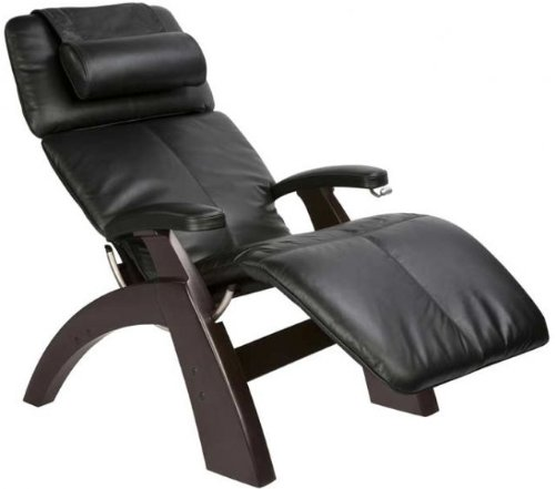 Surprising Human Touch Silhouette Perfect Chair Pc 075 With Walnut Base Evergreenethics Interior Chair Design Evergreenethicsorg