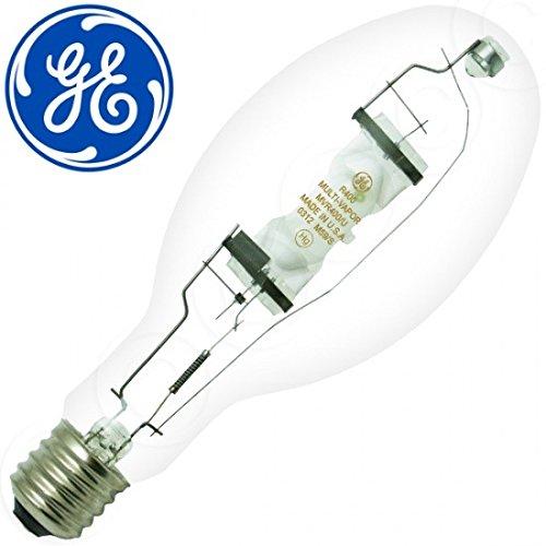 R250 Multi Vapor Light Bulb
