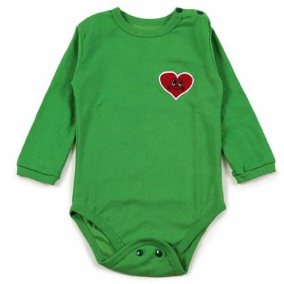 Anak-Jujur-Happy-Child-Bodysuit-Onesie