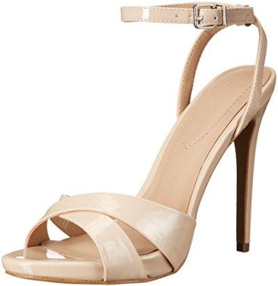 Aldo-Womens-Celleno-Dress-Sandal-Bone-5-B-US