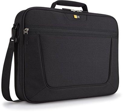 Case-Logic-156-Inch-Laptop-Case-VNCI-215