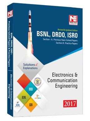 BSNL-DRDO-ISRO-Electronics-Engineering-Previous-Solved-Papers-2017