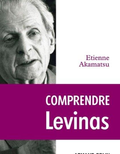 Comprendre Levinas
