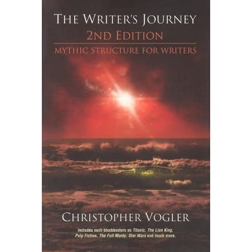 must-read for writers