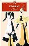 Le Dindon par Georges Feydeau