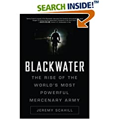 blackwater book