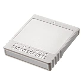1019 memory card