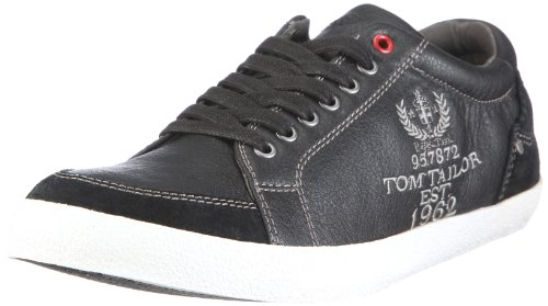 TOM TAILOR George 0223400-017 Herren Sneaker