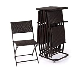 rst outdoor perfect folding chair six pack patio furniture by rst outdoor model op pefcs6t discontinued by manufacturer review agnfdsj
