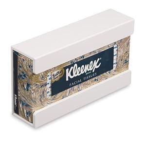 RV.Net Open Roads Forum: Under cabinet tissue box holder ... on Wall Mounted Tissue Box Holder id=36617