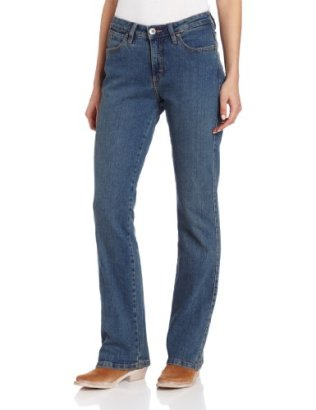 Aura-from-the-Womens-at-Wrangler-Womens-Instantly-Slimming-Jean-Tinted-Mid-Stone-12-x-AVG