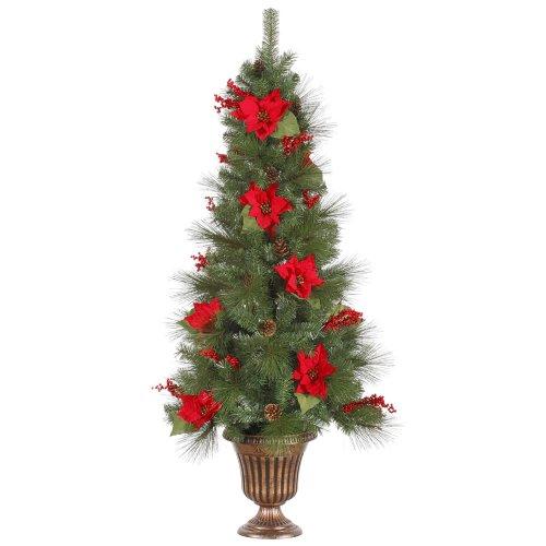 Replacement Bulbs Christmas Tree Lights