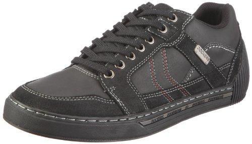 Dockers 296311-017001 Herren Sneaker
