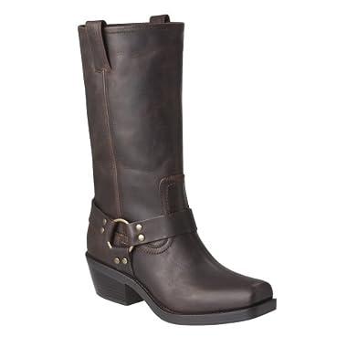 cheap boots!
