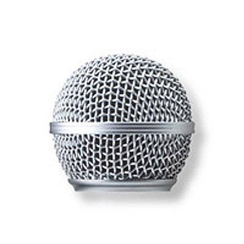 Shure Pgx Sm58 Wireless Microphone System