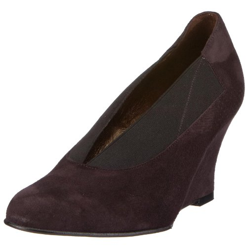 Peter Kaiser 70229-317 IRIS, Damen Pumps
