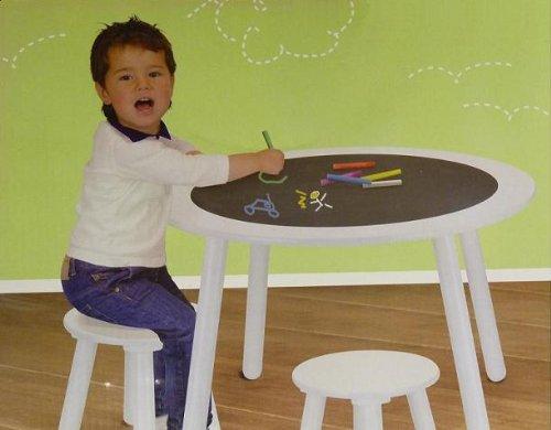 maltische f r kinder die gro e kunst. Black Bedroom Furniture Sets. Home Design Ideas