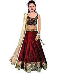 Flipkart Online Shopping Dresses For Girls   www.pixshark ...