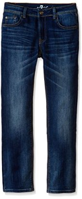 7-For-All-Mankind-Boys-Heritage-Blue-Slim-Straight-Jean-Heritage-Blue-3T