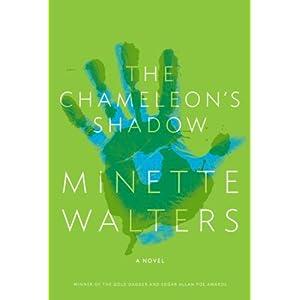 Chameleon's Shadow