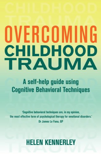 "7 ""overcoming childhood trauma"" books found. ""Overcoming ..."