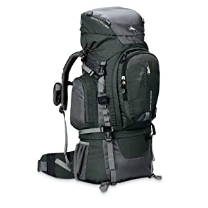 90L Backpack