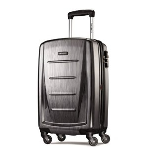 Samsonite-Luggage-Winfield-2-Fashion-HS-Spinner-20