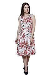 Vastrasutra638%Sales Rank in Clothing & Accessories: 379 (was 2,798 yesterday)(46)Buy: Rs. 1,599.00Rs. 639.00