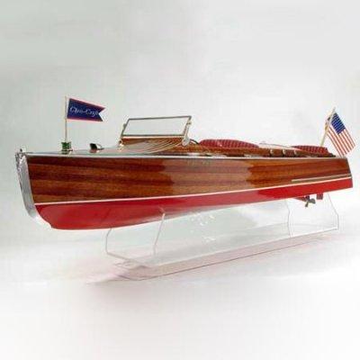 Dumas-1930-Chris-Craft-Mahogany-Runabout