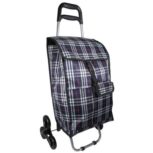 einkaufstrolley billige trolleys koffer. Black Bedroom Furniture Sets. Home Design Ideas