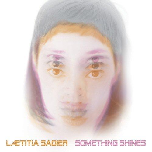 Laetitia Sadier-Something Shines-CD-FLAC-2014-PERFECT Download