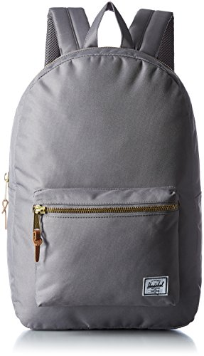 Herschel Supply Co. Settlement Backpack 63915ceb425ab