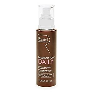 Rodial Brazilian Tan Daily