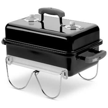 best-charcoal-grill