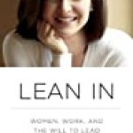 "For Women Power Achievers: What does it mean to ""Lean In""?"