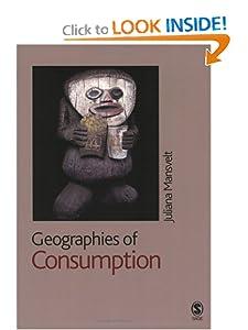 consumption, Manselt