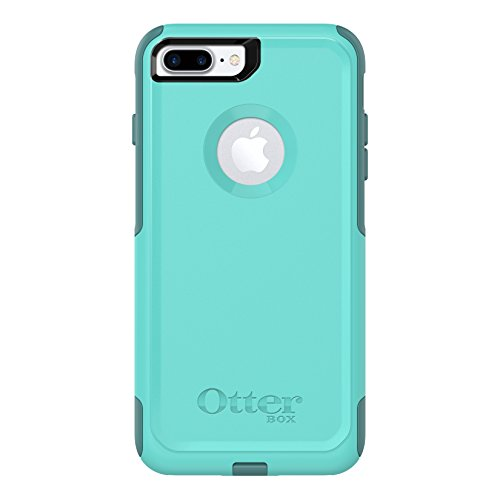 cheap iphone cases best cheap iphone 7 otterbox commuter for 2016 3157
