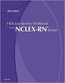 My NCLEX-RN Study Plan | Nikki Rose Ty-Albright