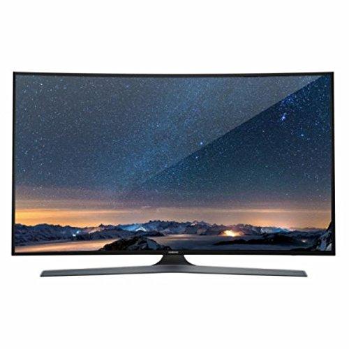 Samsung UE49KU6100K 49- 4K Ultra HD Smart TV Wifi - Televisor ,4K Ultra HD #8243