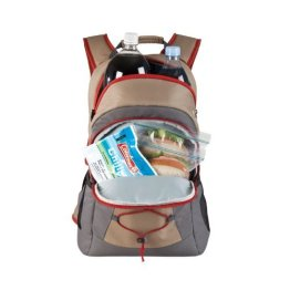 Coleman C003 Soft Backpack Cooler